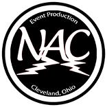 NAC Technologies